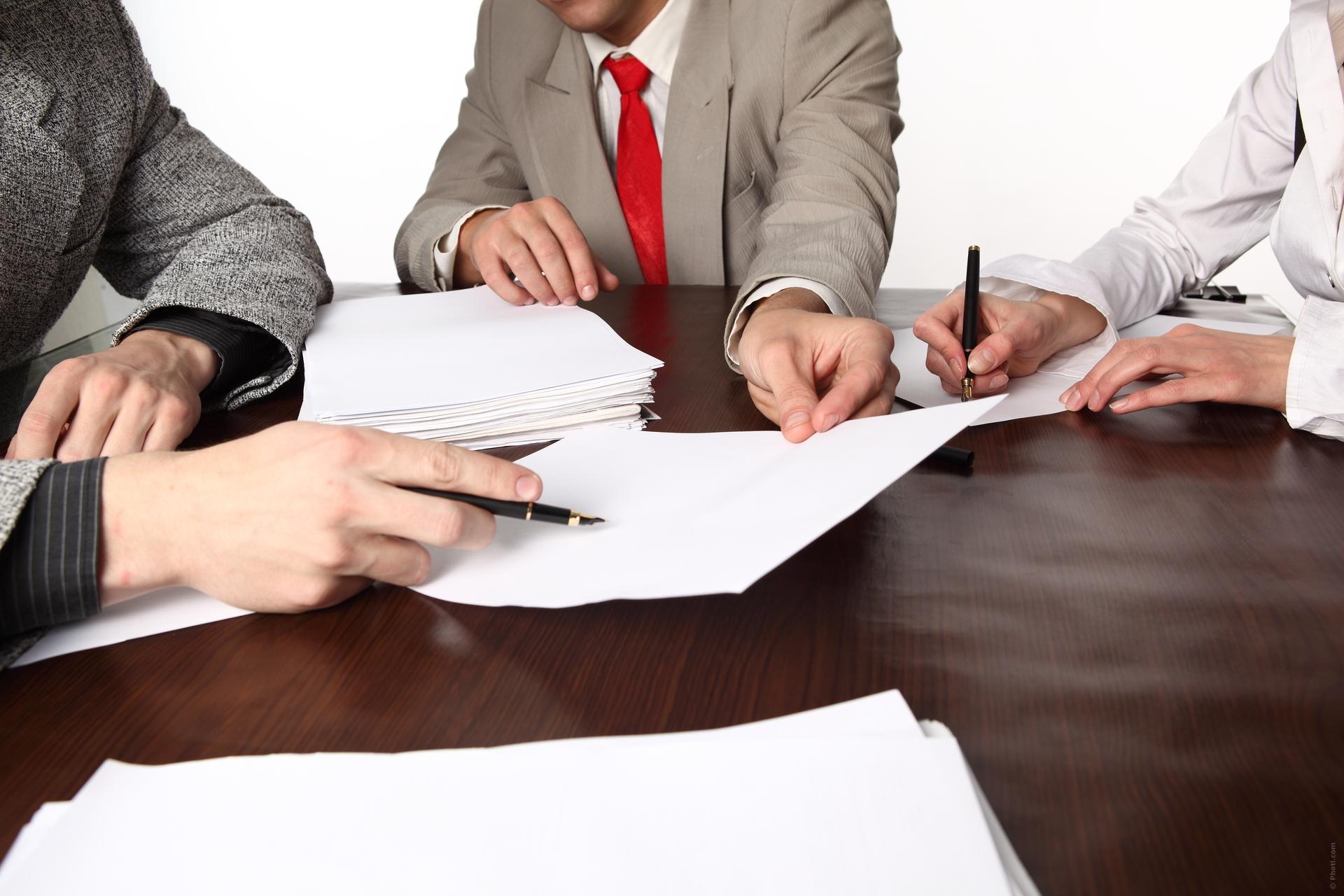 договорное право курсы